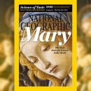 national-geographic-magazine-mary